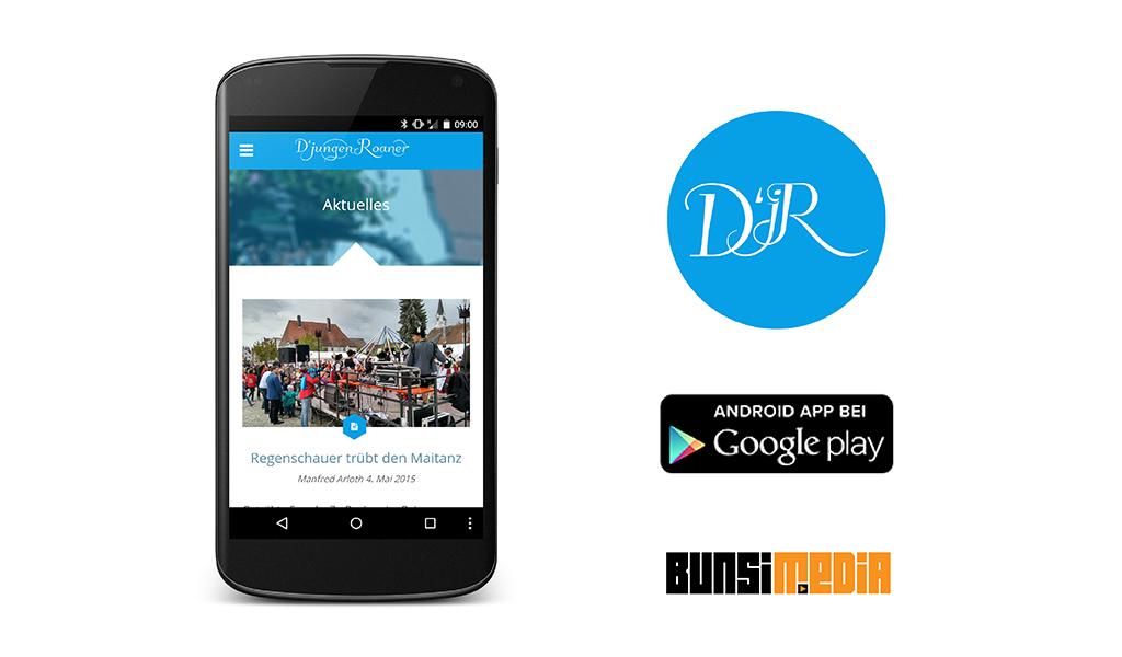 djungenroaner_beitrag_app.jpg